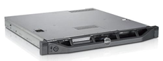 Poweredge R210 Server