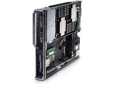Serveur lame PowerEdge M610x