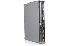 Dell PowerEdge M710