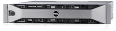 Dell storage - powervault md3200
