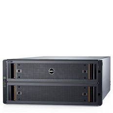 Dell Storage seria MD – modelul MD1280