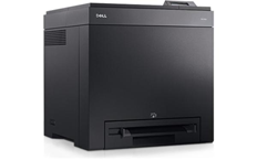 Dell 2150cn Colour Laser Printer