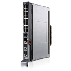 Dell Networking 1gb high density