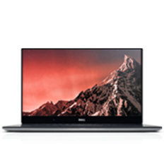 xps-15-9560-laptop