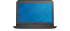 latitude 13 3350 laptop