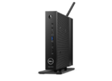 wyse-5070-thin-client