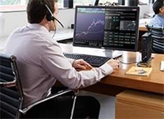 Obtenga más información acerca de nuestros clientes ligeros Serie 7000 de alto rendimiento con gráficos acelerados.