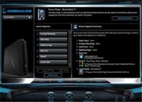 Alienware X51 -pöytätietokone