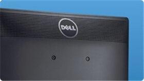 Dell-E1913S