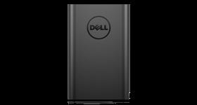 Complemento de alimentación de Dell (18.000mAh) | PW7015L