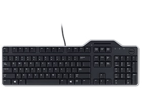 Dell Smartcard USB Keyboard