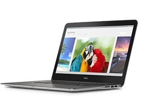 Laptop Inspiron 15 7548