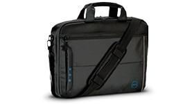 """Bolsa de transporte Dell Urban 2.0 Topload de 15,6"""""""