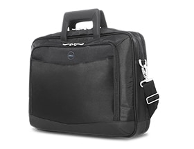 Dell Professional Business Laptop Carrying Case