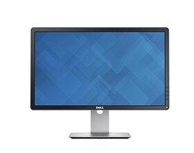 Dell 22 Monitor – P2214H