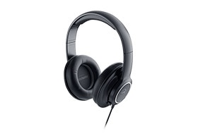 Auriculares USB Dell Performance | AE2