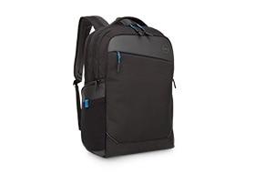 Mochila Dell Professional para laptop de 15""