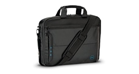 Dell Urban 2.0 Briefcase