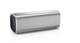 Parlante portátil Bluetooth de Dell