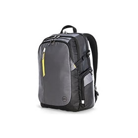 Dell Tek Backpack – 39.6cm (15.6)