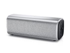 مكبر الصوت Bluetooth المحمول من Dell - طراز AD211