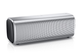 Dell Bluetooth Speaker – AD211