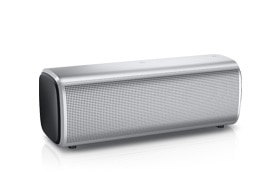 Dell Bluetooth Ultraportable Speaker – AD211