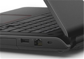 Inspiron 14 7447 Laptop