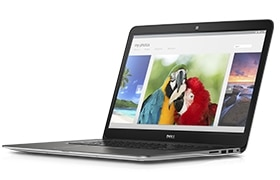 Inspiron 15 7548 Laptop