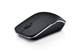 Dell Wireless Travel Mouse – WM524