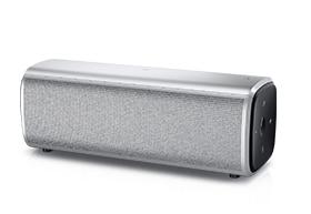 Dell Bluetooth Portable Speaker - AD211