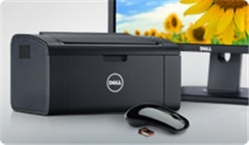 Ordinateur portable Inspiron 15R 5537