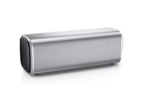 Портативный динамик Bluetooth Dell — AD211