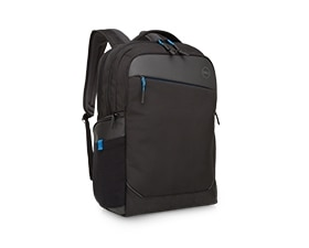 Batoh Dell Professional Backpack na 17-palcový notebook