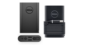 Dell Power Companion (18,000 mAh) | PW7015L