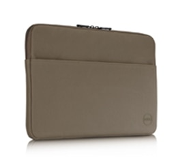 Funda Dell Inspiron de 15,6""