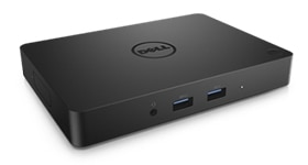 Dell Dock | WD15