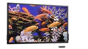 Latitude 3380 Education - Dell 70 Interactive Conference Room Monitor | C7017T