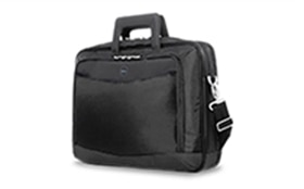 laptop-latitude-12-5270-Dell Professional Topload Carrying Case - 14