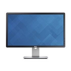 """Monitor Dell de 23"""": P2314H"""