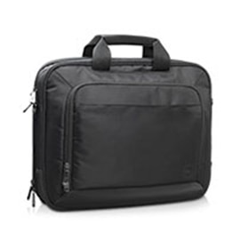Dell Professional Top-load Carrying Case