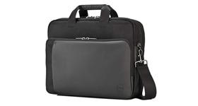 Nueva Ultrabook™ Latitude 12 serie 7000: maletín Dell Premier