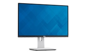 Monitor Dell UltraSharp 24 (U2414H)
