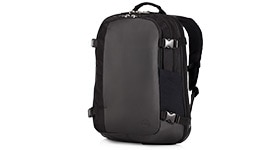 Laptop Latitude 13 7390 2-in-1: Mochila Dell Premier (M)