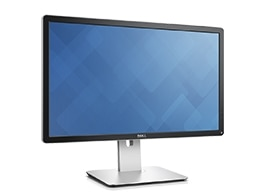 Dell 24 Monitor - P2417H