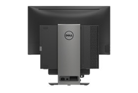 Dell OptiPlex Small Form Factor All-in-One Stand OSS17