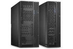 Dell OptiPlex Mini Tower and Small Form Factor Cable Covers
