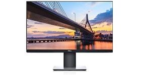 Coming Soon: Dell 24 Monitor | P2419H