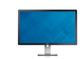 Monitor ultra HD