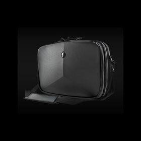 "Alienware Vindicator 18""Briefcase"